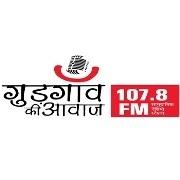 Radio Gurgaon Ki Awaaz