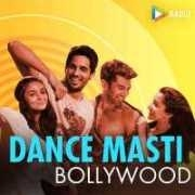 Radio Hungama - Dance Masti International