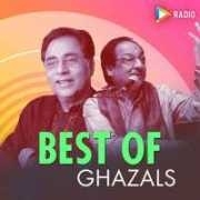 Radio Hungama Best of Ghazals — listen online live streaming