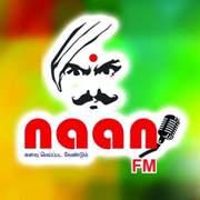 Naan FM