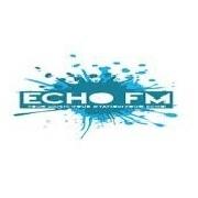 Radio Indian Echoes FM
