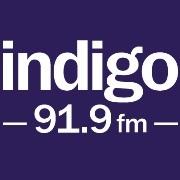 Radio Indigo Dance