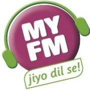 Radio MY