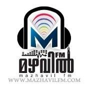 Radio Mazhavil FM