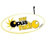Myopusradio.com - My Opus Platform