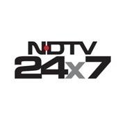 NDTV 24X7 Radio