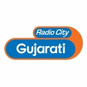 Radio City Gujarati