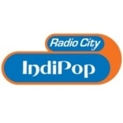 Radio City IndiPop