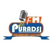 Radio Puradsi FM