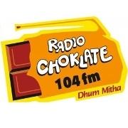 Radio Choklate