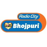 Radio City Love Guru Bhojpuri