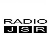 Radio JSR