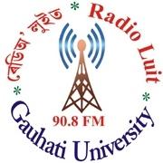 Radio Luit