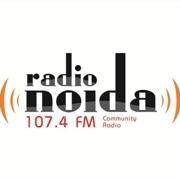 Radio Noida