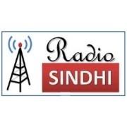 Radio Sindhi PRIME Sangat