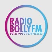Radio Bolly FM
