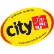 SLBC City 89.6 FM