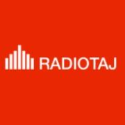 Radio Taj
