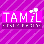 Tamil Talk Radio