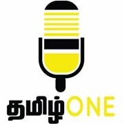 TamilOne Radio