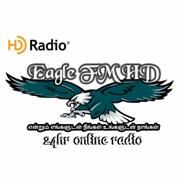 Radio Eagle FM