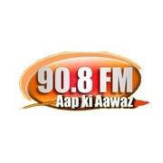 Radio Aap ki Awaaz