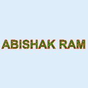 Abishak Ram Radio