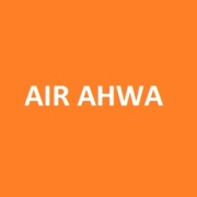 All India Radio AIR AHWA
