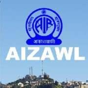 All India Radio AIR Aizawl