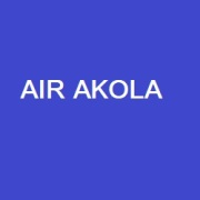 All India Radio AIR Akola