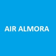 All India Radio AIR Almora