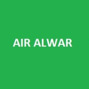 All India Radio AIR Alwar