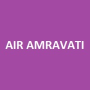 All India Radio AIR Amravati