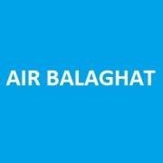 All India Radio AIR Balaghat