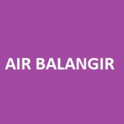 All India Radio AIR Balangir