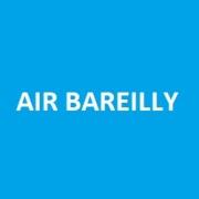 All India Radio AIR Bareilly