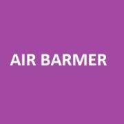 All India Radio AIR Barmer