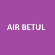 All India Radio AIR Betul