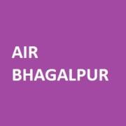 All India Radio AIR Bhagalpur