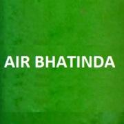 All India Radio AIR Bhatinda