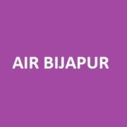 All India Radio AIR Bijapur