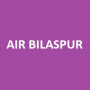 All India Radio AIR Bilaspur