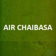 All India Radio AIR Chaibasa
