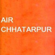 All India Radio AIR Chhatarpur