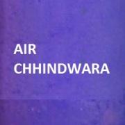 All India Radio AIR Chhindwara