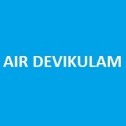All India Radio AIR Devikulam