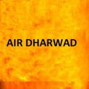 All India Radio AIR Dharwad