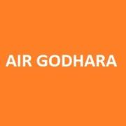 All India Radio AIR Godhara