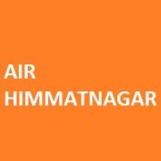 All India Radio AIR Himmatnagar