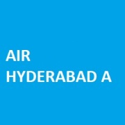 All India Radio AIR Hyderabad A